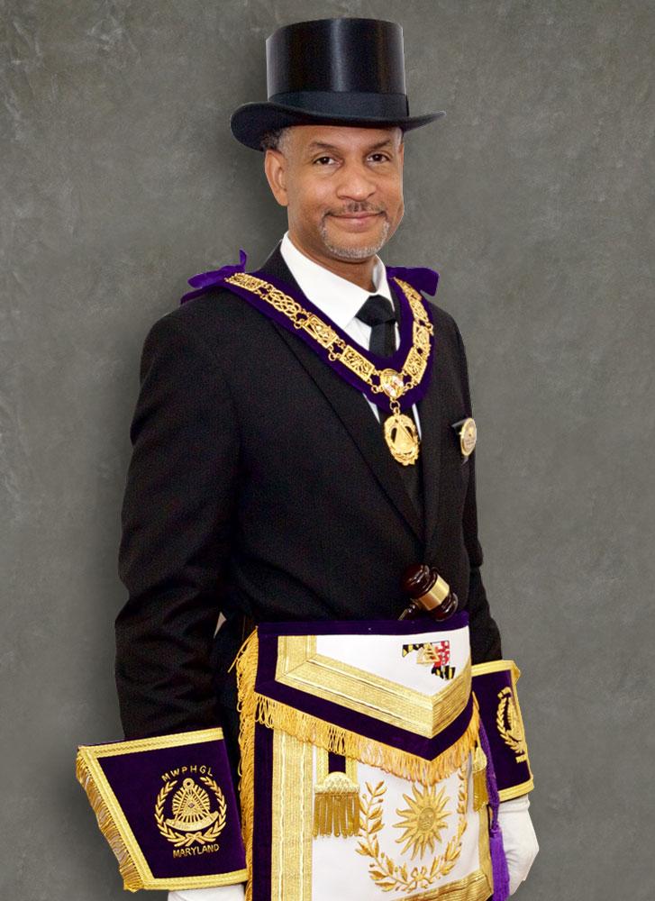 The Honorable Emanuel J. Stanley